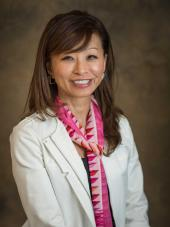 Linyee Chang, MD